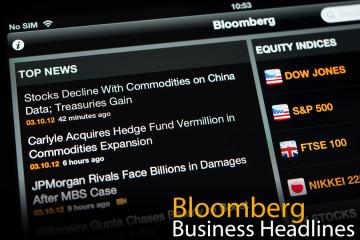 Bloomberg_biz