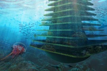 Sea-Tree2