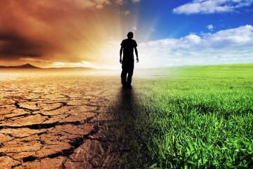 bigstock-A-Climate-Change-Concept-Image-465953411