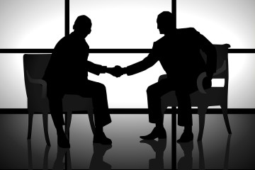 bigstock-Agreement-10019972