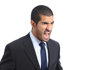 bigstock-Angry-Arab-Business-Man-Shouti-76626128