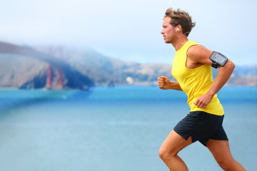 bigstock-Athlete-running-man-male-run-73093921