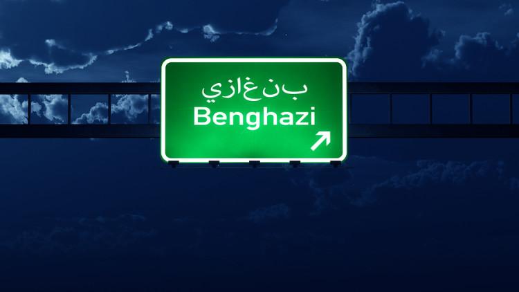 bigstock-Benghazi-Lybia-Highway-Road-Si-88339934