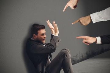 bigstock-Businessman-blamed-unfairly-86930045