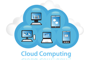 bigstock-Cloud-computing-concept-design-32467184