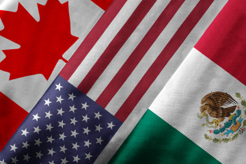 bigstock-D-Rendering-Of-North-American-73539847
