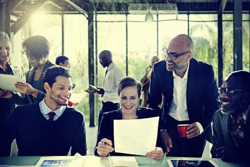 bigstock-Diversity-Business-People-Disc-84712850