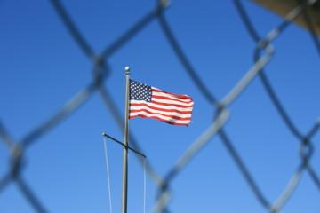bigstock-Flag-1344277