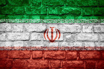 bigstock-Flag-Of-Iran-758821461