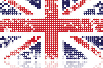 bigstock-Grunge-Flag-Of-United-Kingdom-6121970