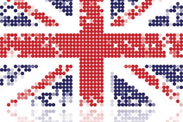 bigstock-Grunge-Flag-Of-United-Kingdom-6121970