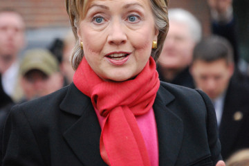 bigstock-Hillary-Rodham-Clinton-New-Yo-18775640