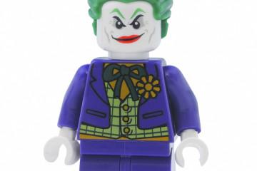 bigstock-Joker-Minifigure-80787653