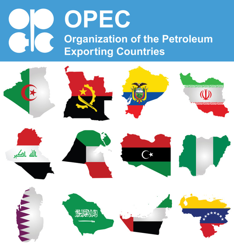 bigstock-OPEC-Countries-77108321