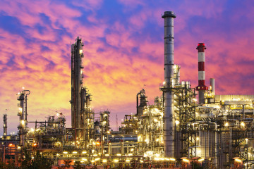 bigstock-Oil-Industry-refinery-factor-84373907