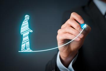 bigstock-Personal-Development-Career-83477354