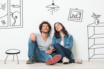 bigstock-Portrait-Of-Happy-Young-Couple-68746120