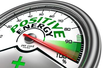 bigstock-Positive-Energy-Conceptual-Met-51869944