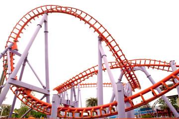 bigstock-Roller-Coaster-72791239