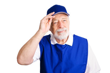 bigstock-Senior-man-working-as-a-greete-70804249
