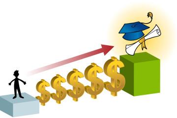 bigstock-Student-Financial-Aid-7834755