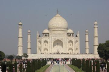 bigstock-The-Taj-Mahal-79222771