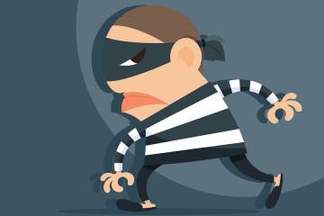 bigstock-Thief-83323232
