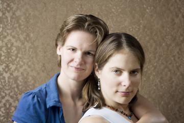 bigstock-Two-Women-3375592