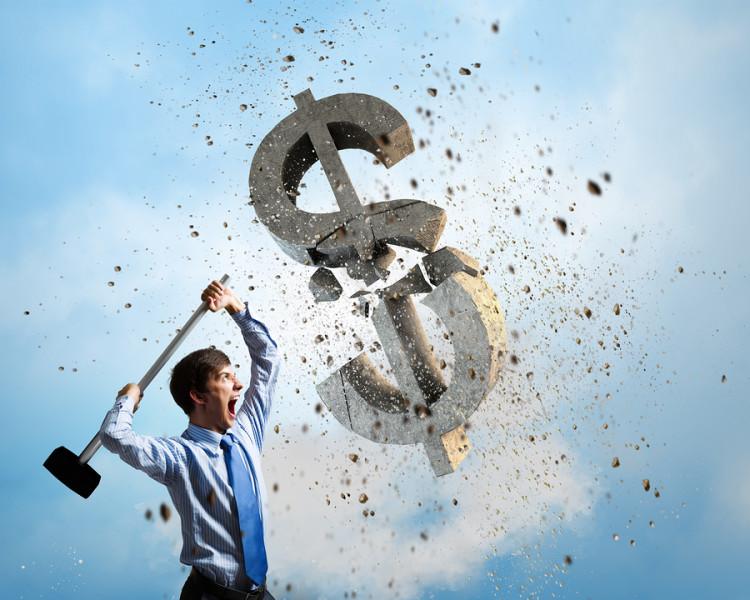 bigstock-Young-businessman-crashing-wit-66960580