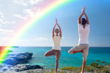 bigstock-fitness-sport-people-yoga-a-80854310