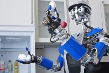 robotcooking-e1431351967273