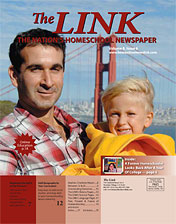 ML2Link