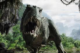 dinosauer