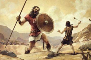 NephDavid-Vs-Goliath_crop_exact