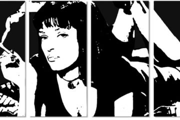pulp_fiction_mia_pop_art