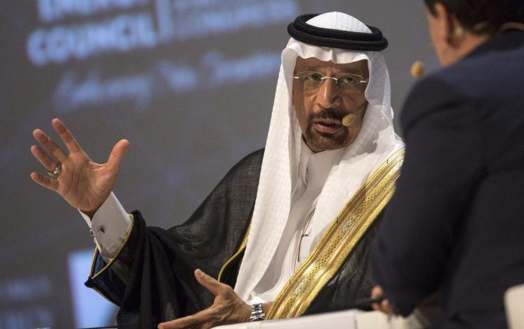 saudiarabian