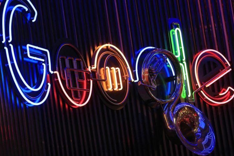 google100