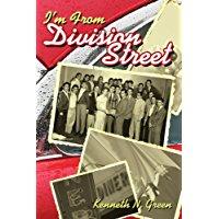 Ken Green Book, Im From Division Street