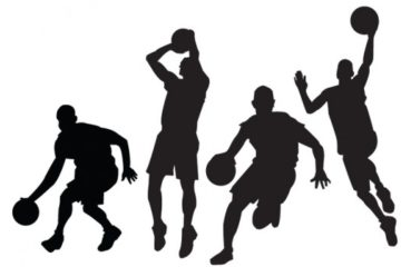 basketball-players-vectors_624686