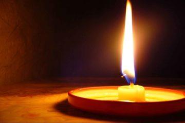 candle-021
