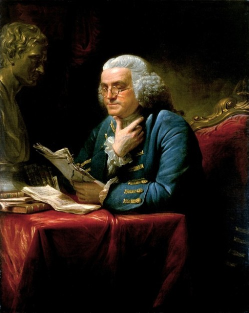benjamin-franklin-scientists-natural-writer_121-62846