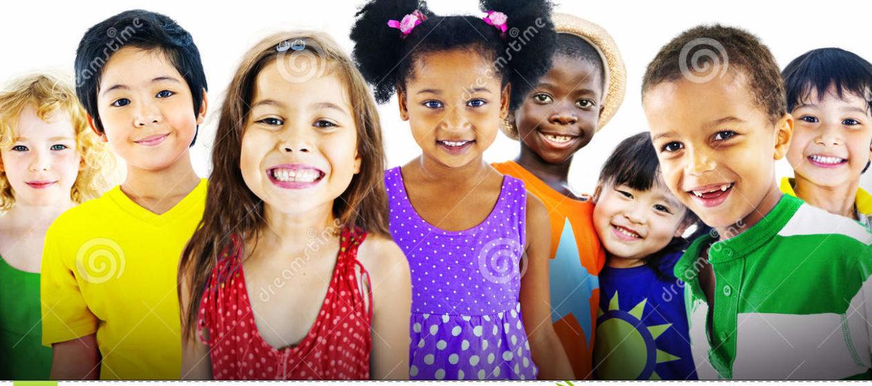 children-kids-diversity-friendship-happiness-cheerful-concept-56679027