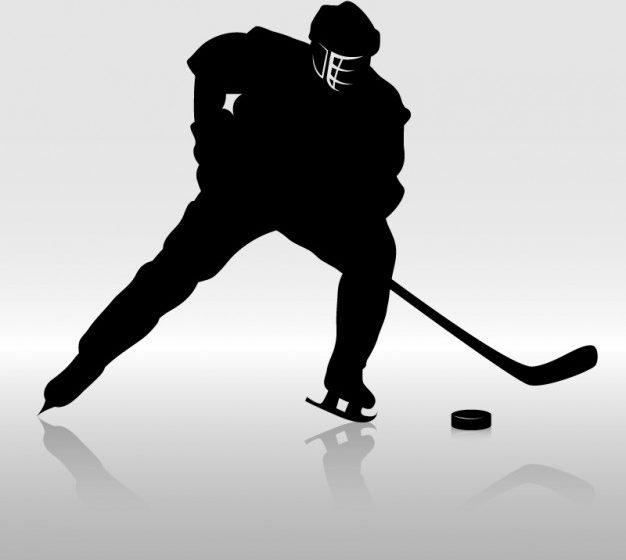 hockey-player-silhouette_23-2147494828