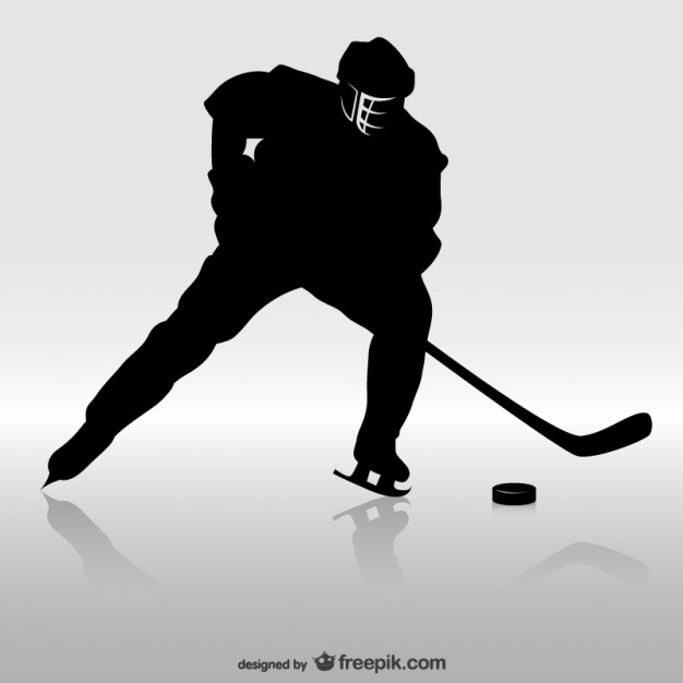 hockey-player-silhouette_23-2147494828