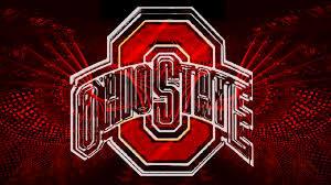 ohio state football logo
