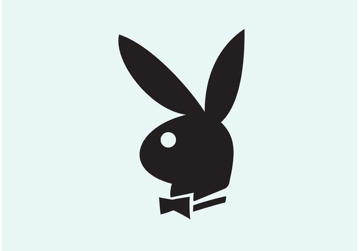 playboy-bunny-vector