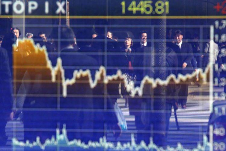 1481152123_asia-stocks