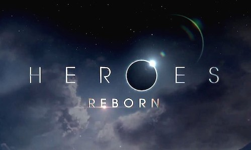 watch-heroes-reborn-online