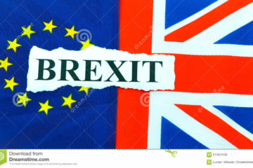 brexit-uk-eu-referendum-concept-flags-topical-message-67424158