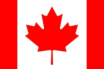canadian-flag-large